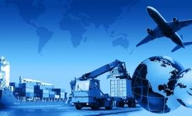 Estimări privind comerțul mondial