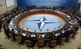 Mai multe trupe NATO în Europa de Est