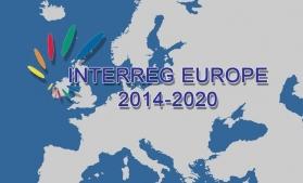 Programul Interreg Europe: 13 mai, termen-limită pentru al doilea apel de proiecte