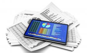 Soluția europeană la simplificarea raportării financiare pentru IMM-uri