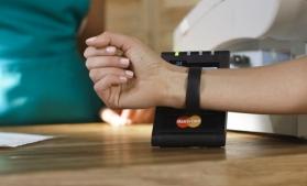 Studiu: până în 2020, 38% din totalul plăților realizate la nivel european vor fi digitale