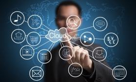 Cloud Computing în domeniul contabil