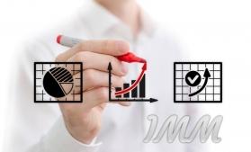"""Măsuri pentru eficientizarea aplicării """"Testului IMM"""""""