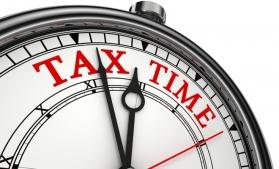 Regimul contabil și fiscal privind tranzacționarea terenurilor și clădirilor