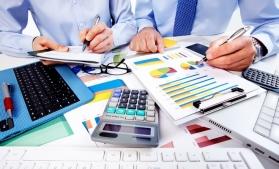 Principalele modificări și completări ale reglementărilor contabile prevăzute de Ordinul ministrului finanțelor publice nr. 4.160/2015