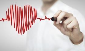 Sănătatea – teoretic, prioritatea zero