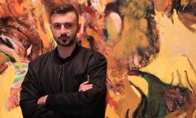 2,59 milioane de dolari pentru o pictură a lui Adrian Ghenie