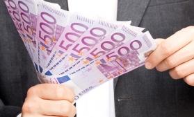 Impactul noilor reglementări privind achizițiile publice asupra procesului de accesare a fondurilor europene