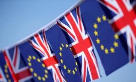 """În """"așteptarea"""" referendumului din Marea Britanie"""