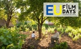 Festivalul Filmului European, la Tokyo și Kyoto