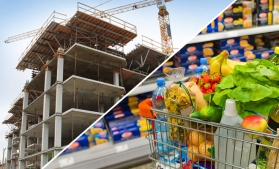 Investițiile și consumul
