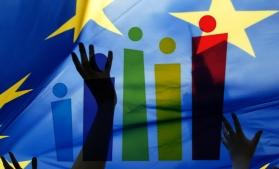 Eurobarometru: Prioritățile cetățenilor în legătură cu UE: combaterea terorismului, a şomajului şi a evaziunii fiscale