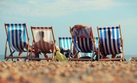 O lege în sprijinul IMM-urilor din turism