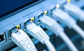 Proiectul RO-NET: internet în bandă largă în peste 200 de localități din zone dezavantajate