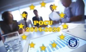Ministerul Fondurilor Europene a lansat seria forumurilor tematice pentru implementarea programelor operaționale 2014-2020