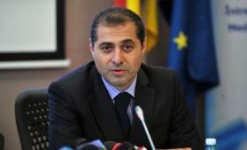 """""""Pledăm pentru o atitudine proactivă a IMM-urilor, pentru înființarea unui minister al antreprenoriatului, pentru promovarea intereselor întreprinzătorilor români"""""""