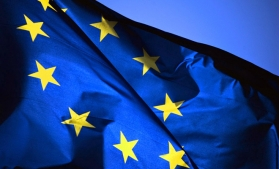 UE a rămas cel mai mare exportator mondial de produse agricole și în 2015