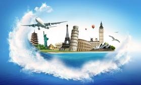 WTTC: Turismul mondial crește, în pofida amenințărilor teroriste