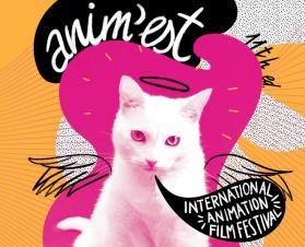 Animații horror & neconvenționale la Anim'est 2016