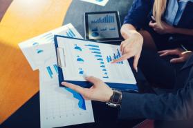 Evaluarea intenției și a capacității persoanelor impozabile de a desfășura activități economice – ultimele modificări aduse formularului 088