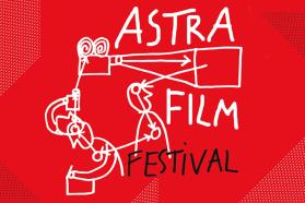 Povești emoționante din lumea în care trăim, la Astra Film Festival