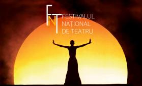 Festivalul Naţional de Teatru, un brand internaţional