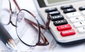 Legea privind eliminarea a peste o sută de taxe, votată de Camera Deputaților