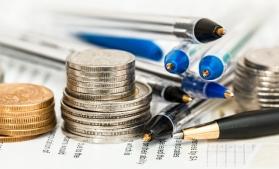 A fost actualizată Procedura de rambursare a TVA achitate în România de persoanele impozabile stabilite în alte state membre UE