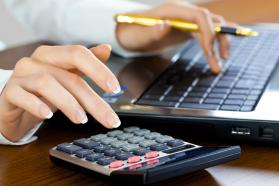Instrucțiunile de completare a documentului administrativ electronic (e-DA), publicate în Monitorul Oficial