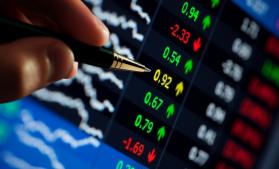 Opțiunea pentru reevaluare a firmelor românești cotate – câteva dificultăți în contabilizarea reevaluării imobilizărilor în conformitate cu OMFP nr. 1.802/2014 – partea a II-a –