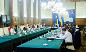 Norme de aplicare a legii privind concesiunile de lucrări și de servicii