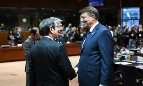 Consiliul European de iarnă: România susține aplicarea strategiilor Pieței Interne, inclusiv a Strategiei pentru Piața Unică Digitală