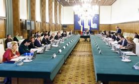 Programul național de dezvoltare locală, extins cu 9.500 de obiective de investiții