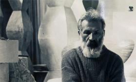 Ziua Brâncuși – 141 de ani de la nașterea marelui sculptor