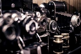 100 de ani de la inventarea fotografiei color