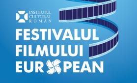 Festivalul Filmului European, la a XXI-a ediție