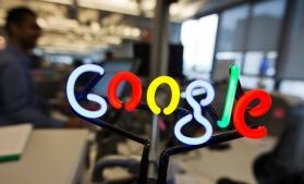 Google: Noi programe de sprijinire a start-up-urilor din România