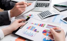 Noi prevederi pentru corectarea erorilor din situațiile financiare anuale