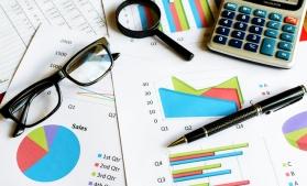Noi clarificări privind normele de aplicare a Codului fiscal