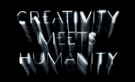 Festivalul Unfinished aduce la București peste 20 de lideri creativi, antreprenori și artiști internaționali