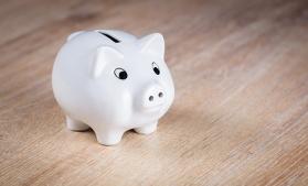 Au fost completate normele metodologice pentru aplicarea Legii nr. 263/2010 privind sistemul unitar de pensii publice