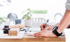 Eliminarea formularului 088 – avantaj sau dezavantaj?