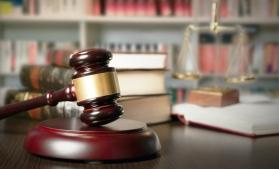 Actualizarea legislației privind cooperarea judiciară internațională în materie penală