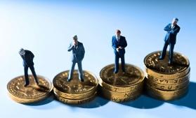 Costul orar al forței de muncă a crescut în primul trimestru cu 17,24% față de același interval al anului anterior