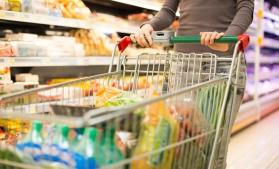 Eurostat: România a înregistrat în aprilie a cincea mare creștere anuală a vânzărilor cu amănuntul din UE