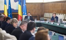 Executivul a aprobat modificarea reglementărilor privind asociațiile de proprietari și condominiul