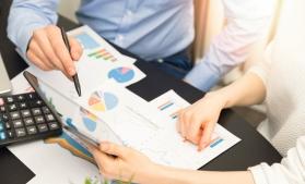 Guvernul a adoptat noi măsuri pentru combaterea evaziunii fiscale și promovarea planificării fiscale. Multinaționalele vor face raportări în statul de rezidență fiscală