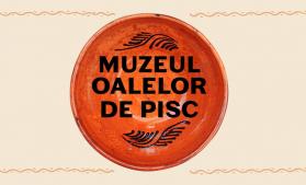 Primul muzeu-şcoală din România se va înfiinţa în satul cultural Piscu (judeţul Ilfov)