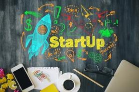 Registrul Comerțului eliberează certificate constatatoare pentru Programul Start-Up Nation – Romania