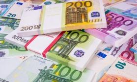 Rezervele internaționale ale României, 39,252 miliarde euro la 31 mai 2017